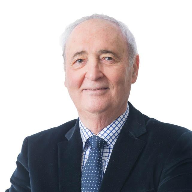 Jean-Pierre Hermet
