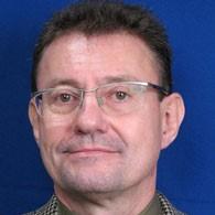 Vincent Jarlier