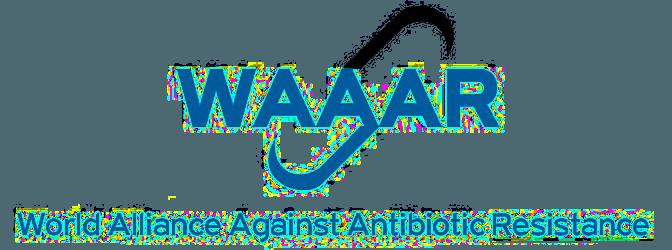 WAAAR | ACdeBMR